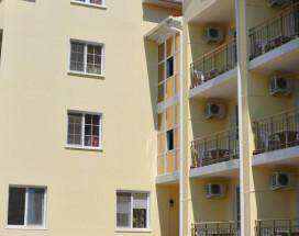 Hotel Marikon / Марикон  | 500 м от Черного моря |