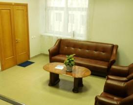 Славянка | Белгород | Соборная площадь | Парковка