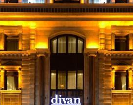 Divan Suites Batumi / Диван Суитес Батуми | возле побережья Черного моря |