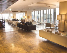 Landmark Hotel Baku/Лендмарк Хотел Баку | центр города | возле парка Фикрета Амирова
