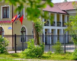 Электросталь    г. Электросталь   центр города   конференц-зал  