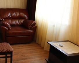 Уют | центр г. Усть-Лабинска | Возле Авто- и ЖД Вокзала