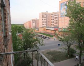 РОДНИК | Чехов | закрыто бронирование