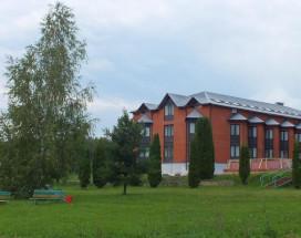 Славино   деревня Протасово   Ишинское водоранилище   Бассейн