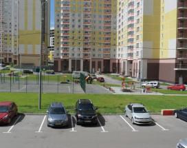 ХОСТЕЛ ВНУКОВСКИЙ | Внуково