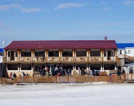 ЧИНДИРЧЕРО | Горнолыжный курорт