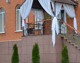 VICTORIA | Tyumen | Voroninsky slides