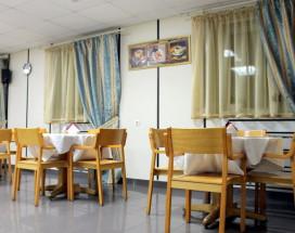 Вояж Мотель - Voyage Motel