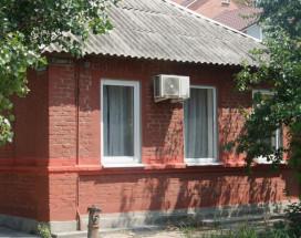 АЛЫЕ ПАРУСА | Ростов-на-Дону | 2 км от аэропорта