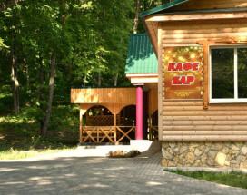 ХВАЛЫНСКИЙ   Черемшаны   парковка   прокат лыж   детская анимация