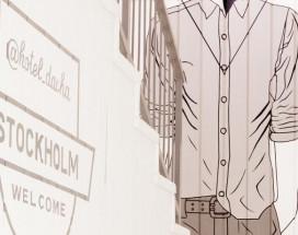 ART VILLAGE | МО, Солнечногорский район, д. Голиково | СПА-центр | 8 км до а/п Шереметьево