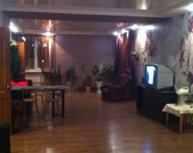 Griboedov Guesthouse |Грибоедов Гвестхаус | Нижний Тагил | Центр города |