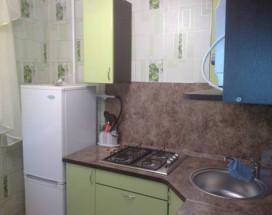 Apartment on Parhomenko | Апартаменты на Пархоменко | Нижний Тагил | центр города |