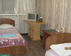 Страйк | Кызыл | возле реки Енисей | конференц-зал |