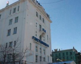 ВМ - ЦЕНТРАЛЬНАЯ | г. Магадан, центр | С завтраком | Wi-Fi | Сауна