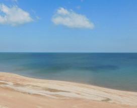 МАЙАМИ 2 - MAYAMI 2 | Кучугуры | Динский залив | Бильярд