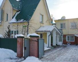 Алтын Туяк | Горно-Алтайск | горнолыжный курорт | катание на лыжах |