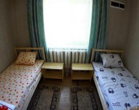 Кедровый Дом Кочиевских | Горно-Алтайск | горнолыжный курорт | катание на лыжах |