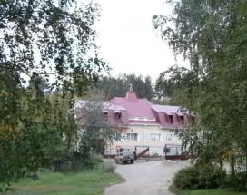 Трактовая | Горно-Алтайск | недалеко от центра города | катание на лыжах |