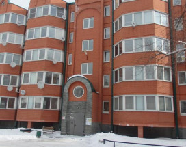 Red House | Ред Хаус | Горно-Алтайск | Государственный университет | доставка продуктов |