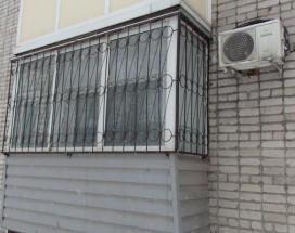 Light House 8 | Лигхт Хаус 8 | Горно-Алтайск |центр города| размещение с домашними животными |