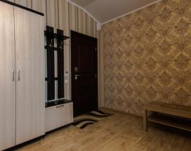 Хижина | г. Петропавловск | Железнодорожный вокзал | Бесплатный Wi-Fi