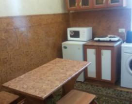 Апартаменты в Прокопьевске | Прокопьевск | р. Аба | Wi-Fi |