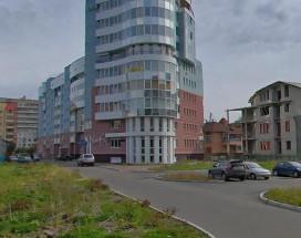 POMERANIAN | Arkhangelsk