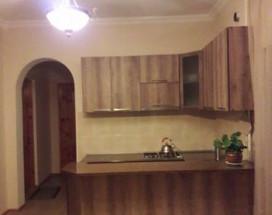 Guest House Saba | Гвест Хаус Саба | Казбеги | отличный вид на горы | барбекю |