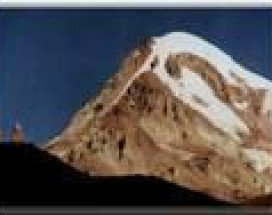 Lia&Ramaz Guest House | Лиа и Рамаз | горнолыжный курорт Гадаури | катание на лыжах |