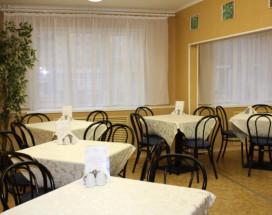 НОРИЛЬСК | г. Норильск, центр | Тренажерный зал | Wi-Fi