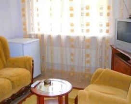 Персона | Кемерово | городской парк Кемерово | люкс для новобрачных |