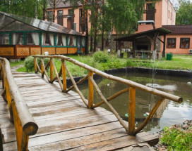 Аквариум | Кемерово | река Томь | сауна |