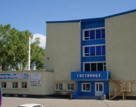 Шахтер | Кемерово | центр спорта Шахтер | парковка |