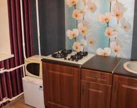 Апартаменты на Островского | Салават | Центральный парк культуры и отдыха | лифт |