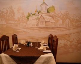 Старый Город | Ковров | Музей завода В. А. Дегтярева | сейф |