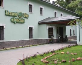 Зуевский | Орехово-Зуево | река Клязьма | конференц-зал |