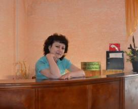 АШХЕН   г. Осташков, Тверская область   Разрешено с животными