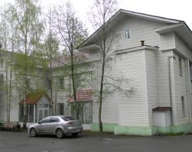 КОМФОРТ | Вологда