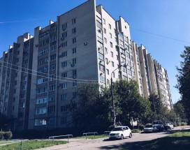 Апартаменты На Революционной | г. Невинномысск | Краеведческий музей | Wi-Fi |