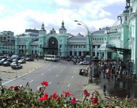 СУЛТАН 1 мини отель