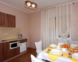 London Apartment Hotel | Лондон Апарт-отель | Новокуйбышевск | река Татьянка | прокат автомобилей |
