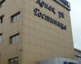 Royal Petrol Hotel | Алматы | возле Family Park | интернет, парковка|