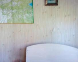 на Лермонтова | Аршан | озеро Круглое | бильярд |