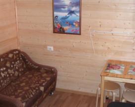 Орлиная Полка | Мезмай | пещера Исиченко | верховая езда |