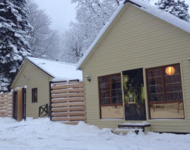 АРХЫЗ | г. Архыз | Катание на лыжах | Парковка