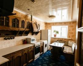 Гостевой Дом Елизавета - Guest House Elizaveta | Термальные источники | снять дом