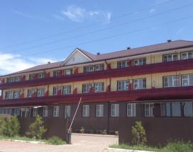 На Набережной | г. Волгодонск | Цимлянское водохранилище | Караоке |