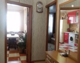 Ева | г. Ставрополь | Мамайский лес | Wi-Fі |