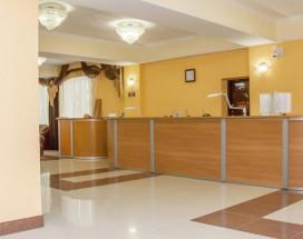 РОДНИК САНАТОРИЙ | г. Кисловодск | Санаторно-курортное лечение | Три бювета на территории